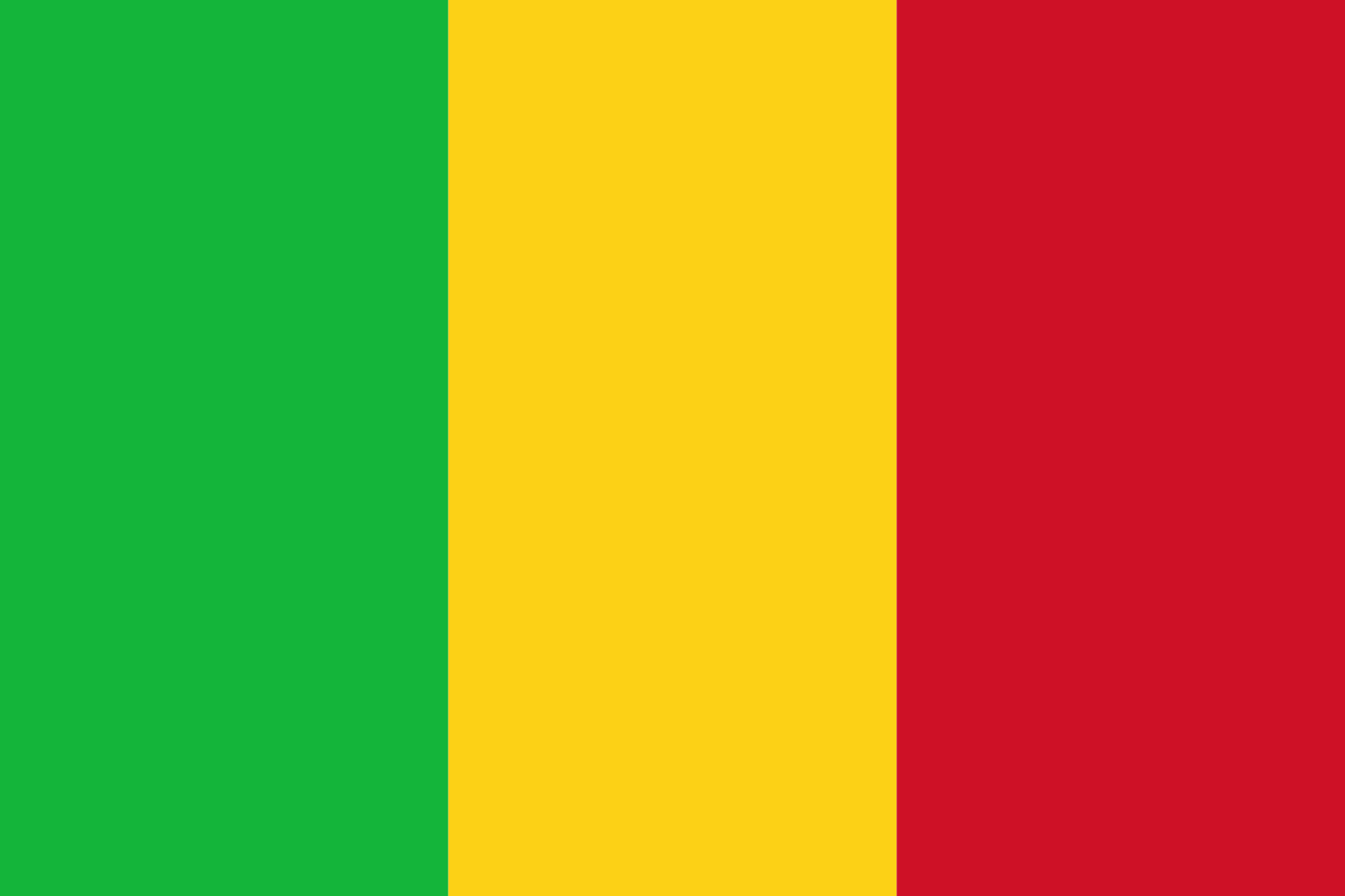 Image Result For Mali